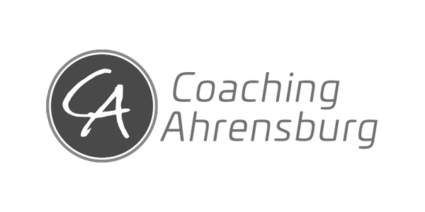 Coaching Ahrensburg Logo