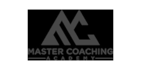 MACO Academy Logo