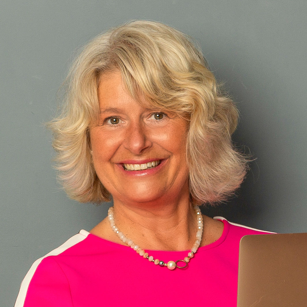 Dr. Daniela Döldissen